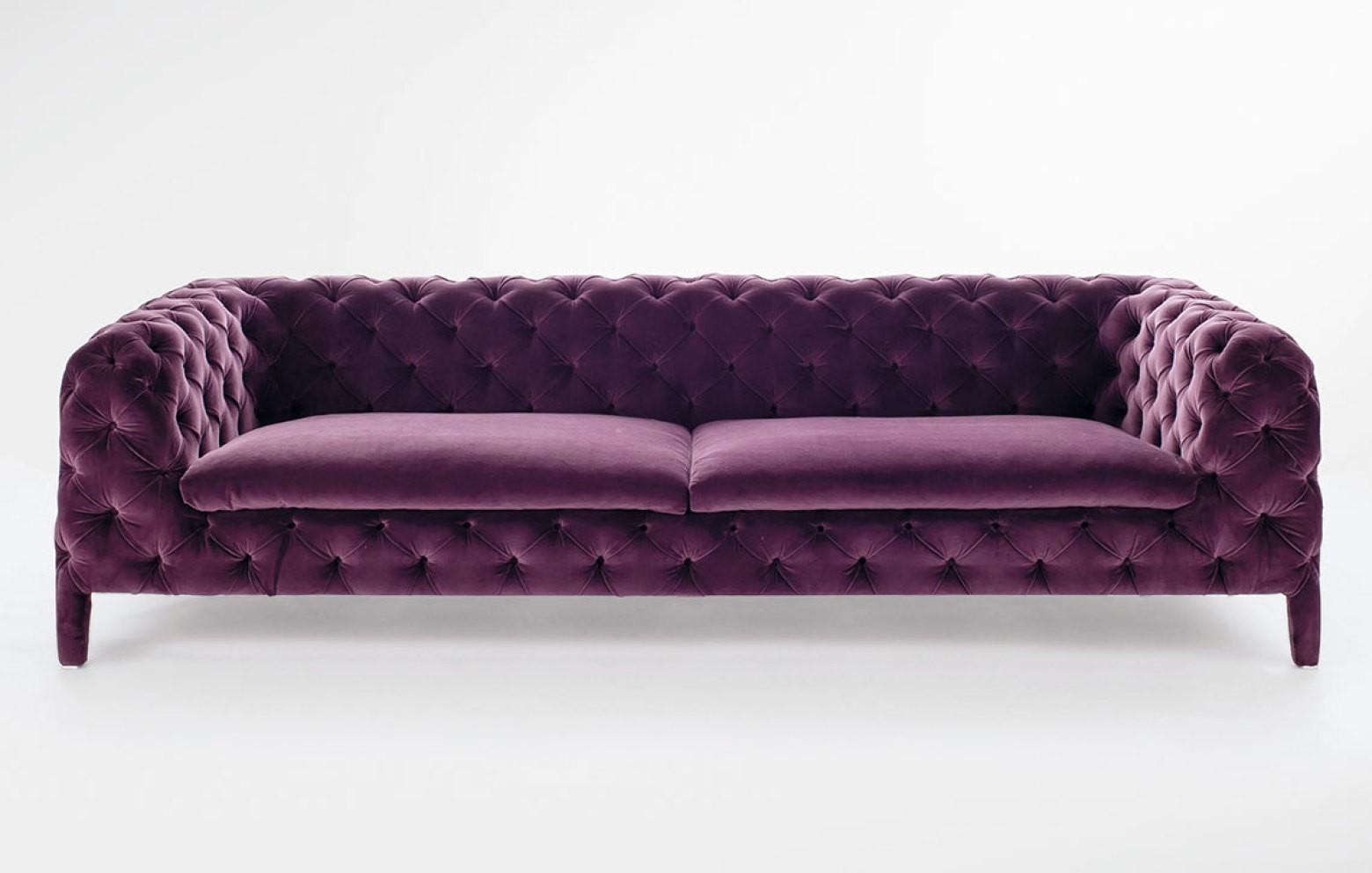 Italienische Luxus Möbel | Online kaufen