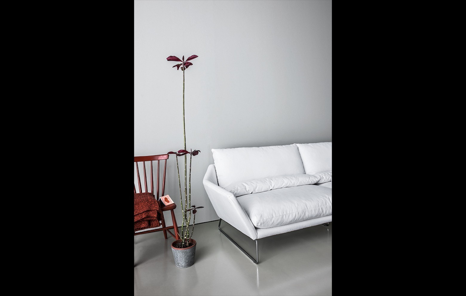 New York Sofa Einzelsofas Polsterm Bel Who 39 S Perfect