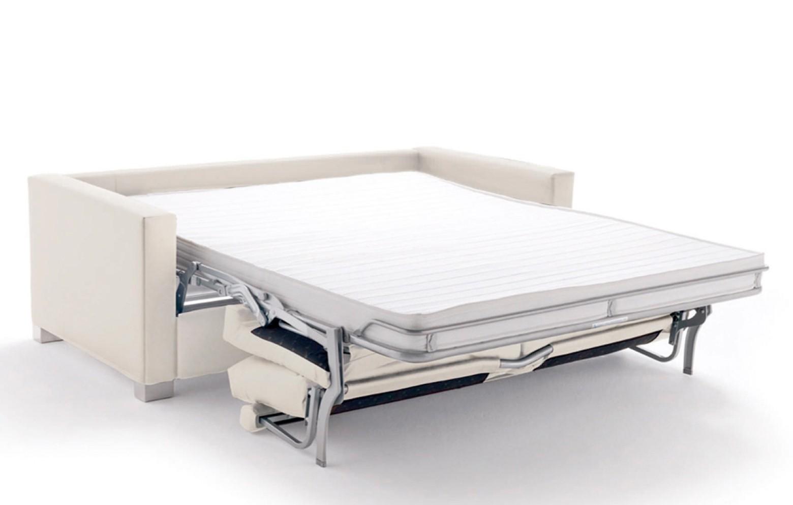 Schlafsofa 160X200 Liegefläche war schöne stil für ihr haus design ideen