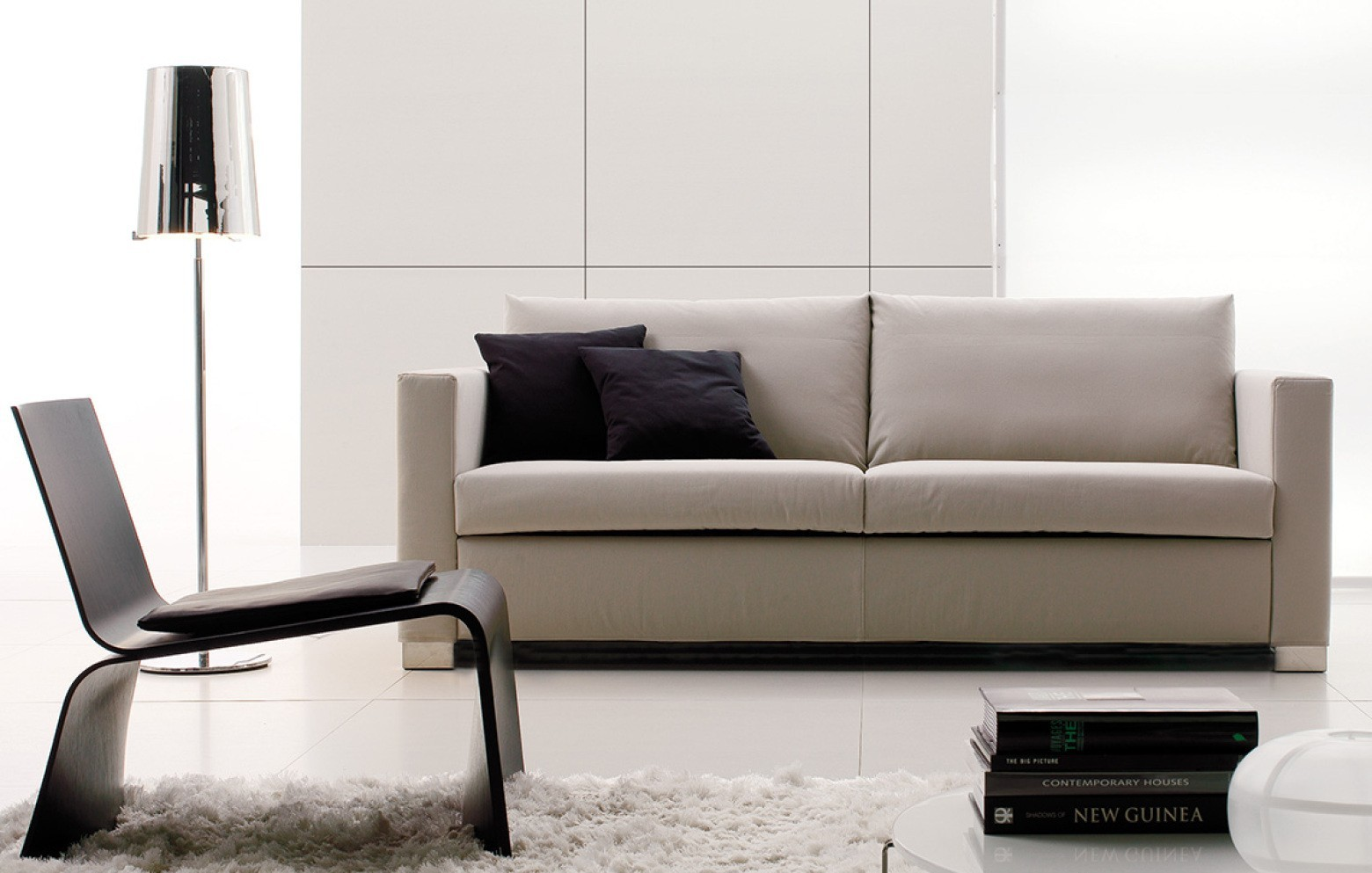 Who S Perfect : every one schlafsofa bettsofas betten schr nke who 39 s perfect ~ Watch28wear.com Haus und Dekorationen