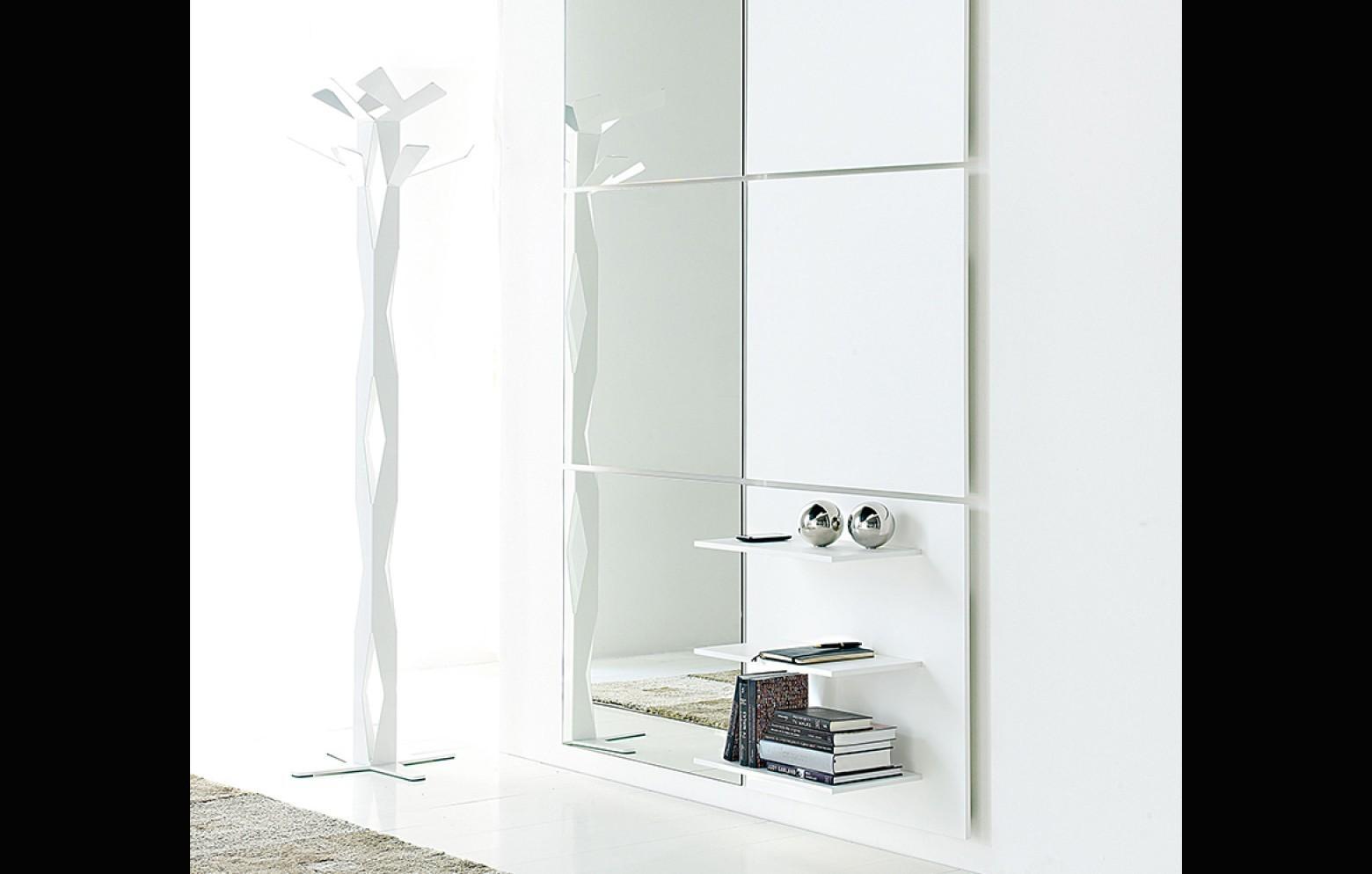 baum garderobe | garderoben | kleinmöbel & accessoires | who's perfect.
