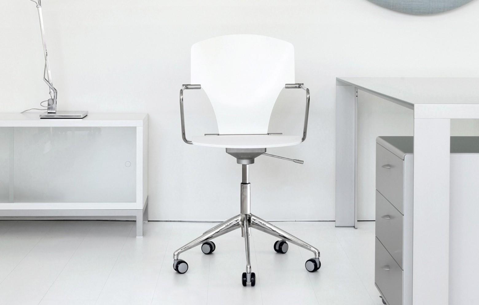 EGOA Drehstuhl | Bürostühle | Büromöbel | Who\'s perfect.