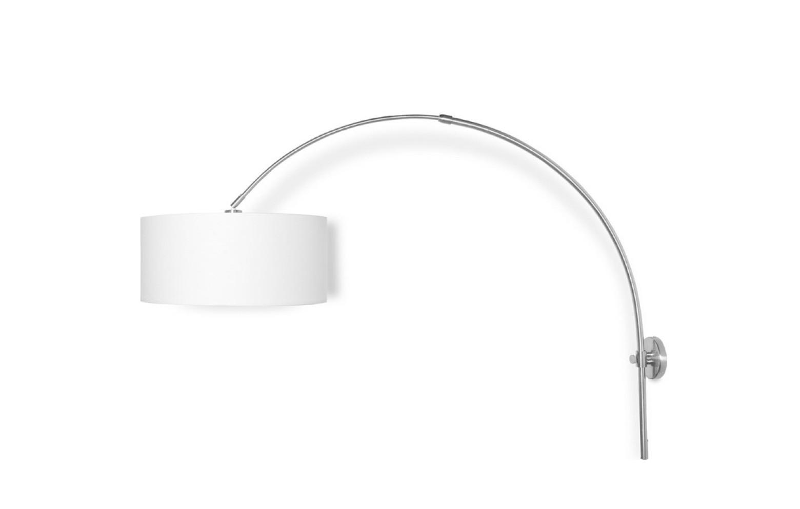 bolivia wandleuchte lampen kleinm bel accessoires who 39 s perfect. Black Bedroom Furniture Sets. Home Design Ideas