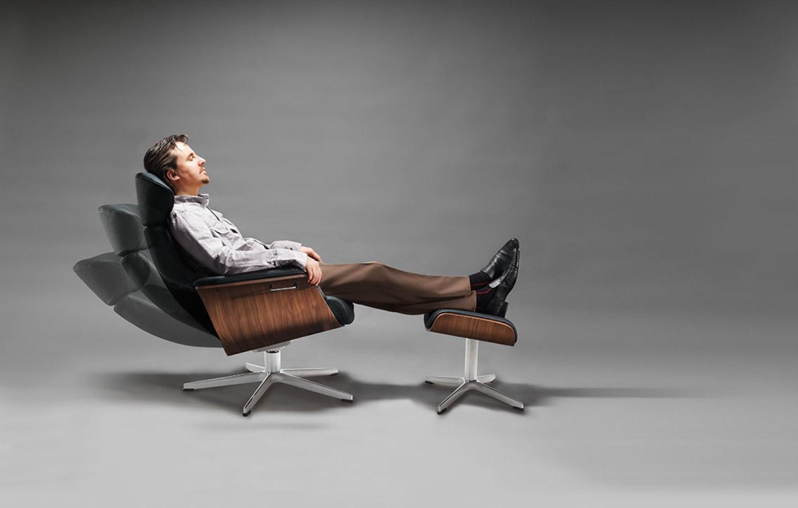 designer sessel timeout jetzt g nstig kaufen. Black Bedroom Furniture Sets. Home Design Ideas
