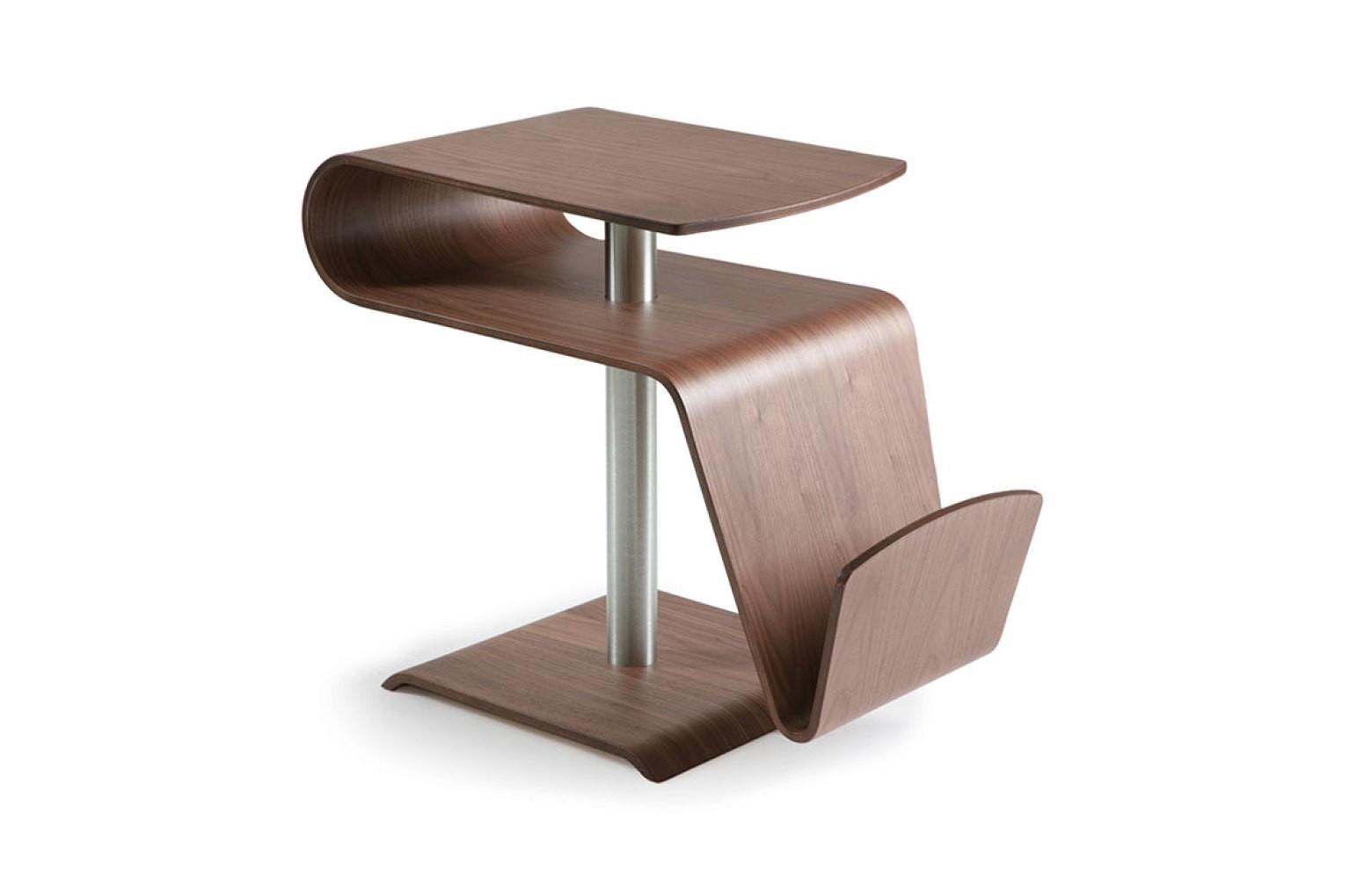 timeout tisch beistelltische kleinm bel accessoires who 39 s perfect. Black Bedroom Furniture Sets. Home Design Ideas