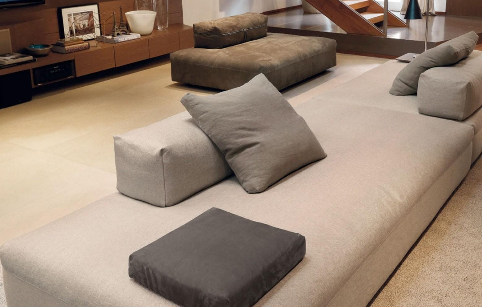 monopoli ecksofas polsterm bel who 39 s perfect. Black Bedroom Furniture Sets. Home Design Ideas