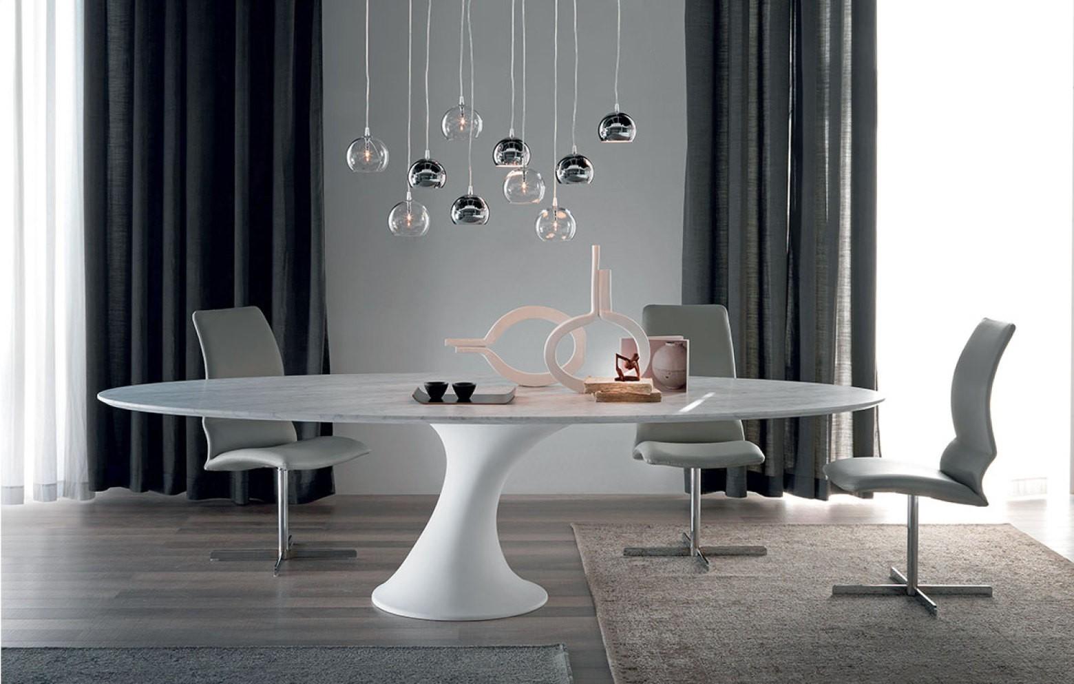 eclipse lampe lampen kleinm bel accessoires who 39 s. Black Bedroom Furniture Sets. Home Design Ideas