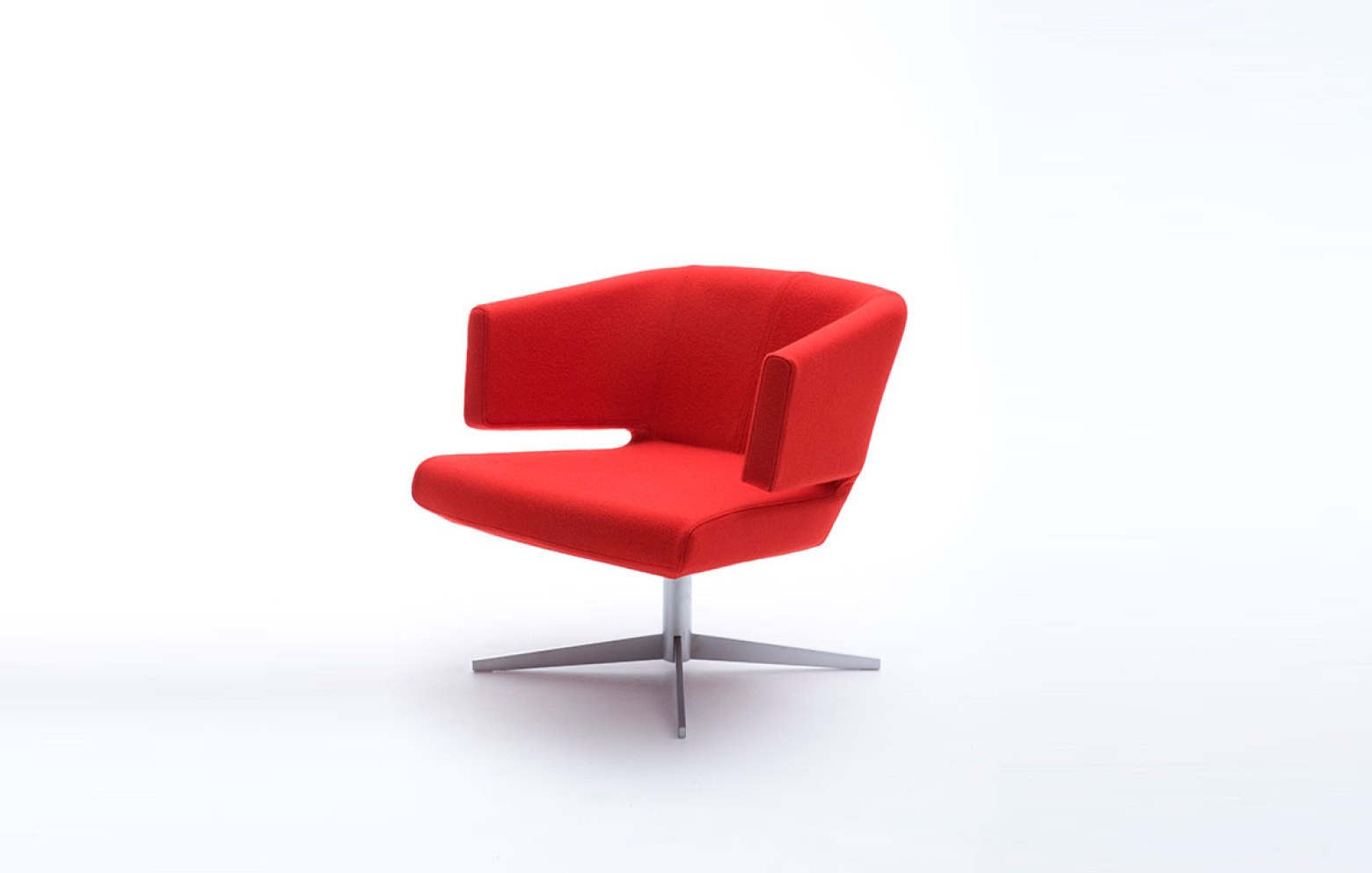lotus sessel liegen polsterm bel who 39 s perfect. Black Bedroom Furniture Sets. Home Design Ideas