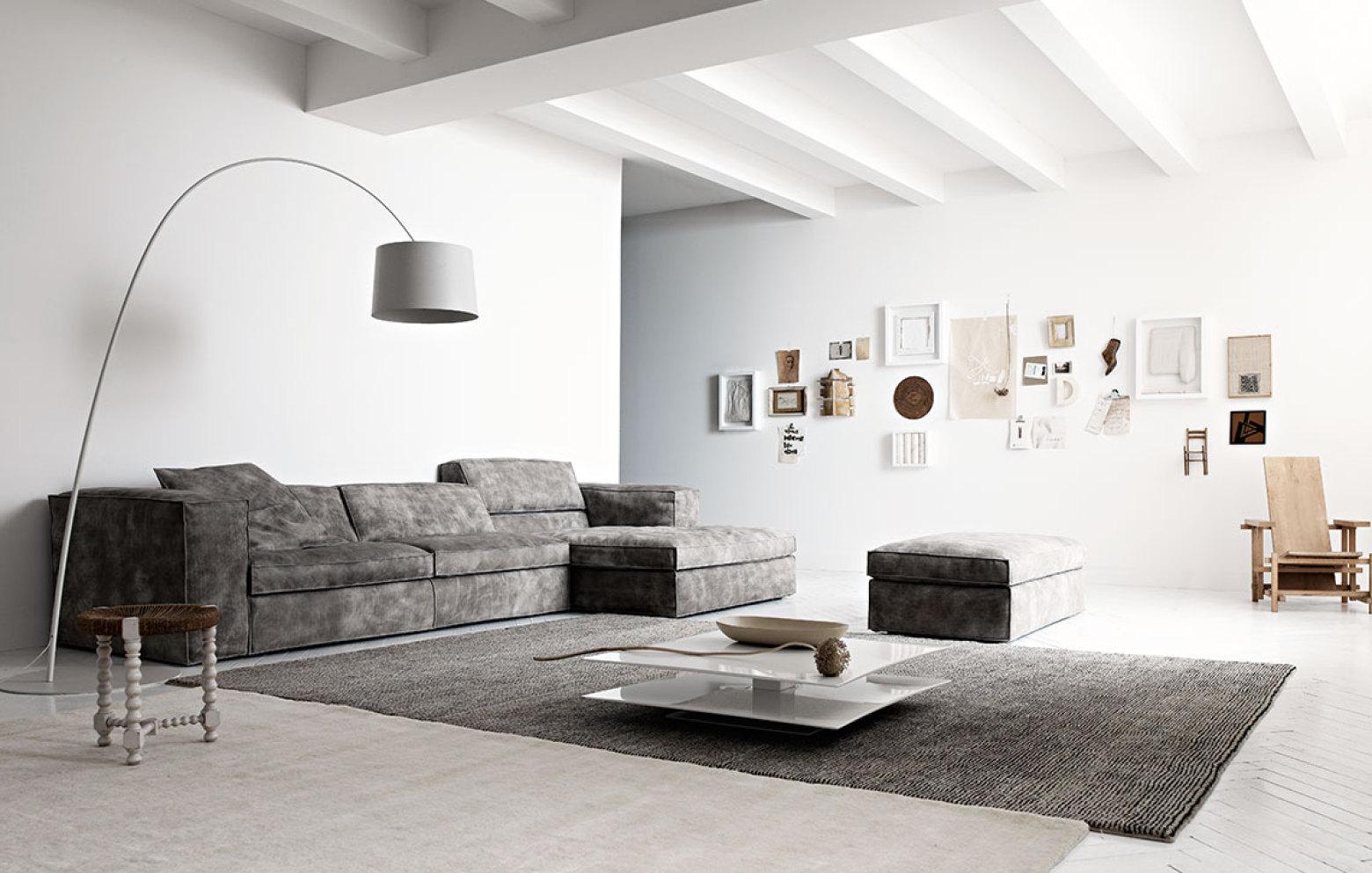 up ecksofas polsterm bel who 39 s perfect. Black Bedroom Furniture Sets. Home Design Ideas
