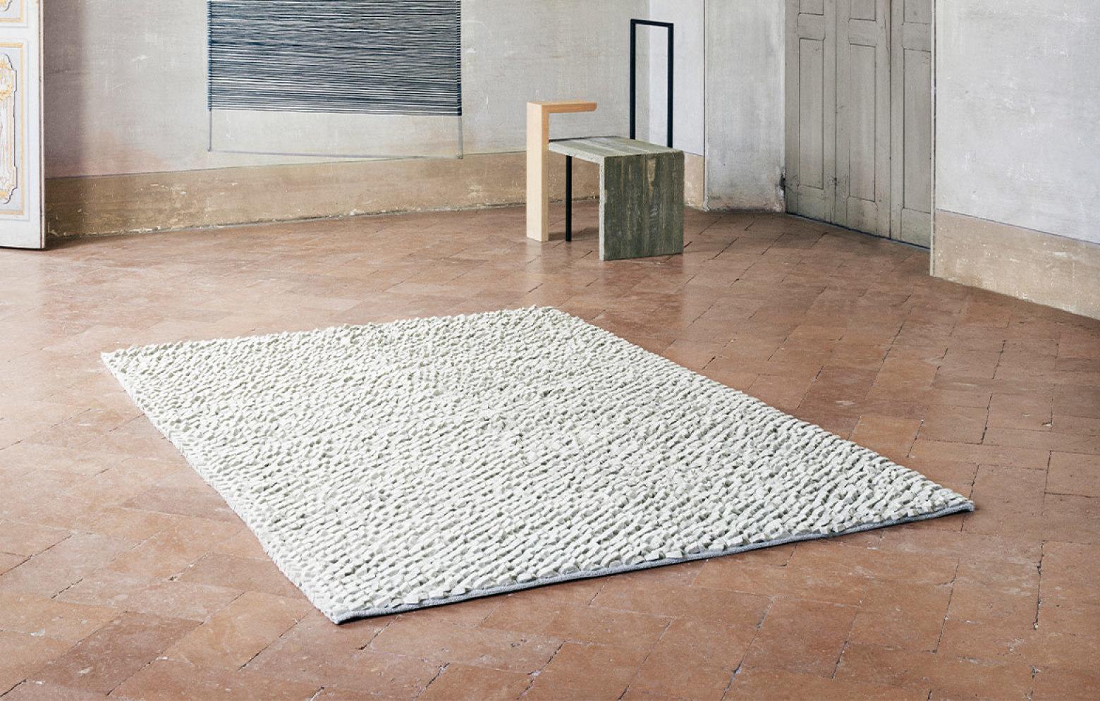 CRUSH  Teppiche  Kleinmöbel & Accessoires  Whos perfect
