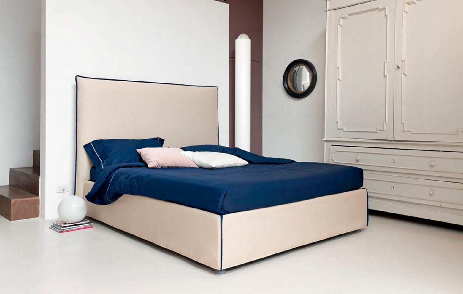 me l betten betten schr nke who 39 s perfect. Black Bedroom Furniture Sets. Home Design Ideas