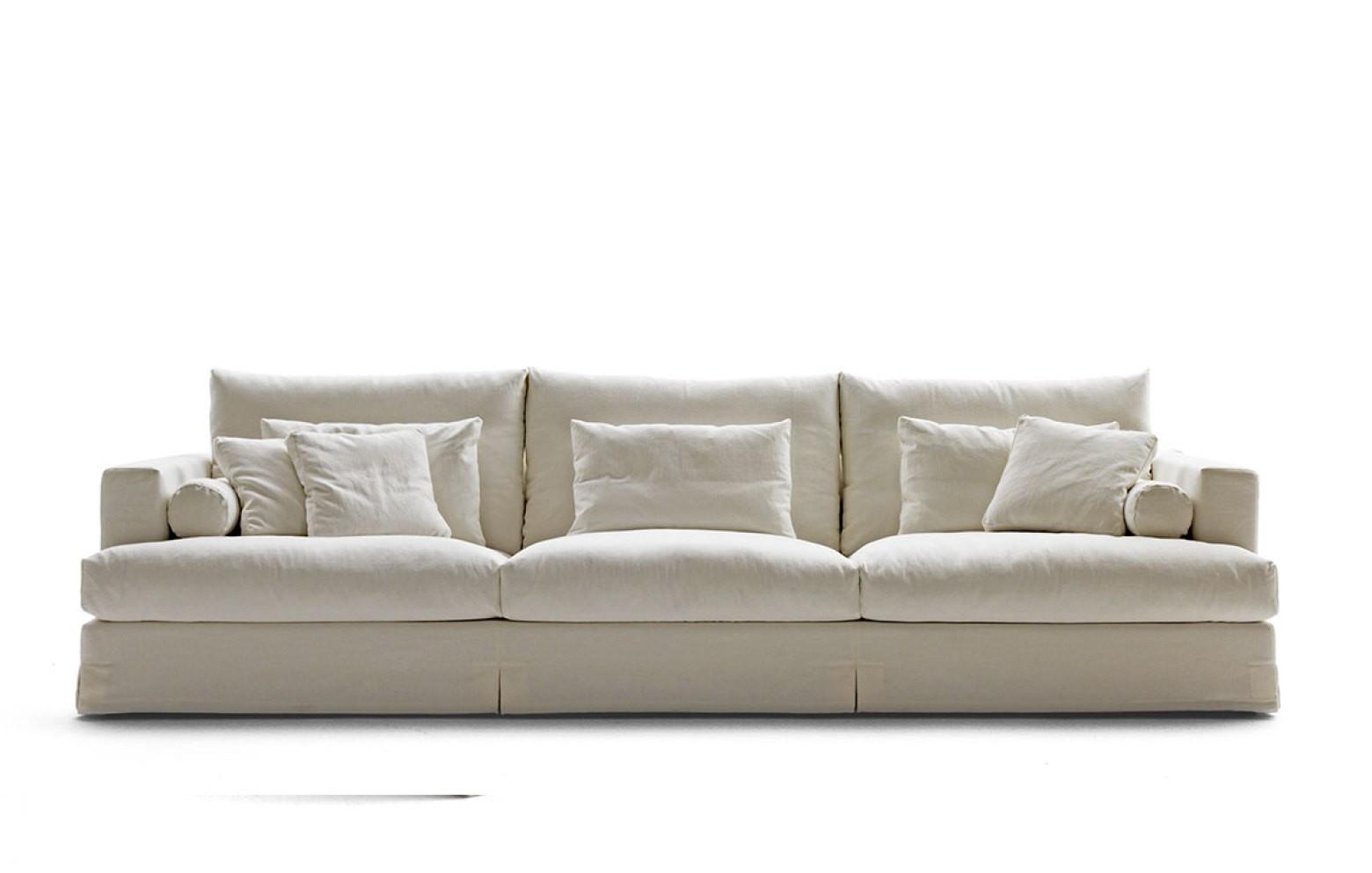 Designer Einzelsofa KARMA günstig bei WHO\'S PERFECT kaufen