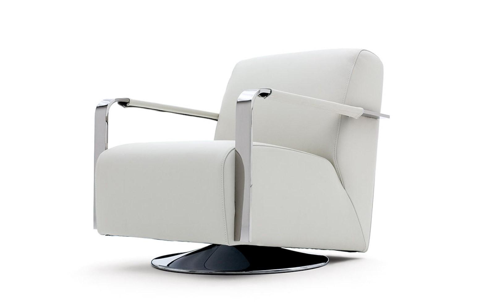 Designer Stühle Günstig war schöne ideen für ihr haus design ideen