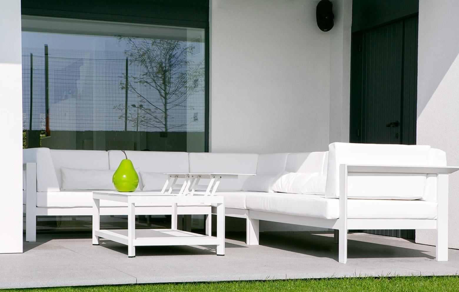 ecksofa konfigurator inspirierendes design. Black Bedroom Furniture Sets. Home Design Ideas