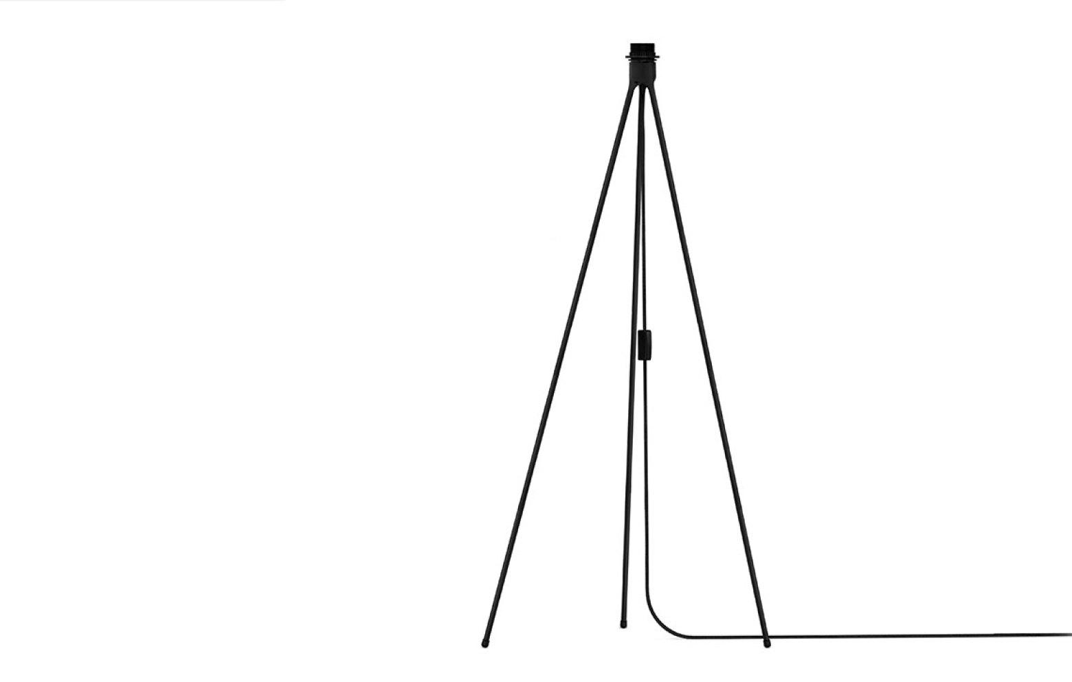 tripod lampen kleinm bel accessoires who 39 s perfect. Black Bedroom Furniture Sets. Home Design Ideas