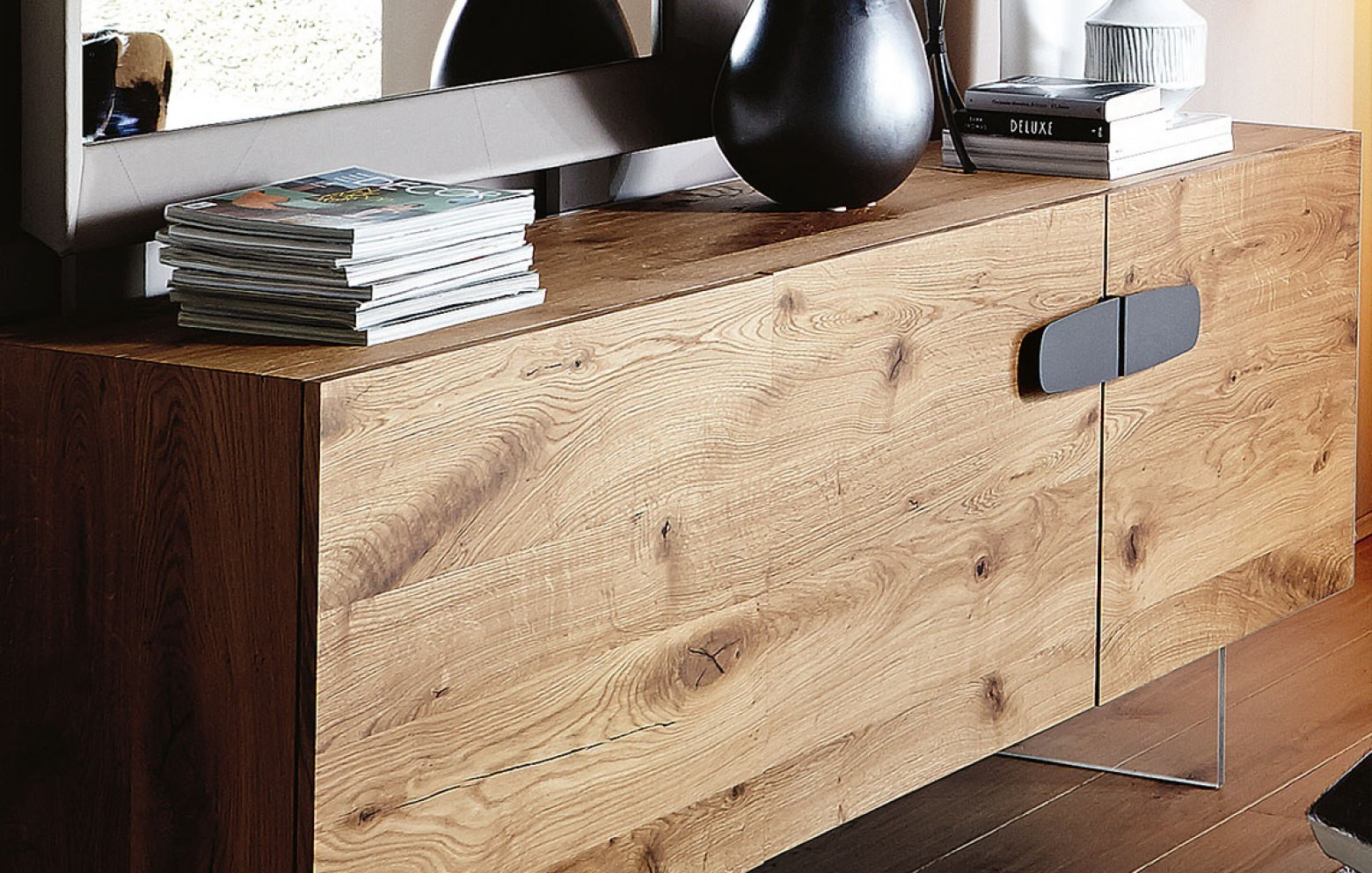 nebraska sideboards sideboards wohnw nde who 39 s perfect. Black Bedroom Furniture Sets. Home Design Ideas
