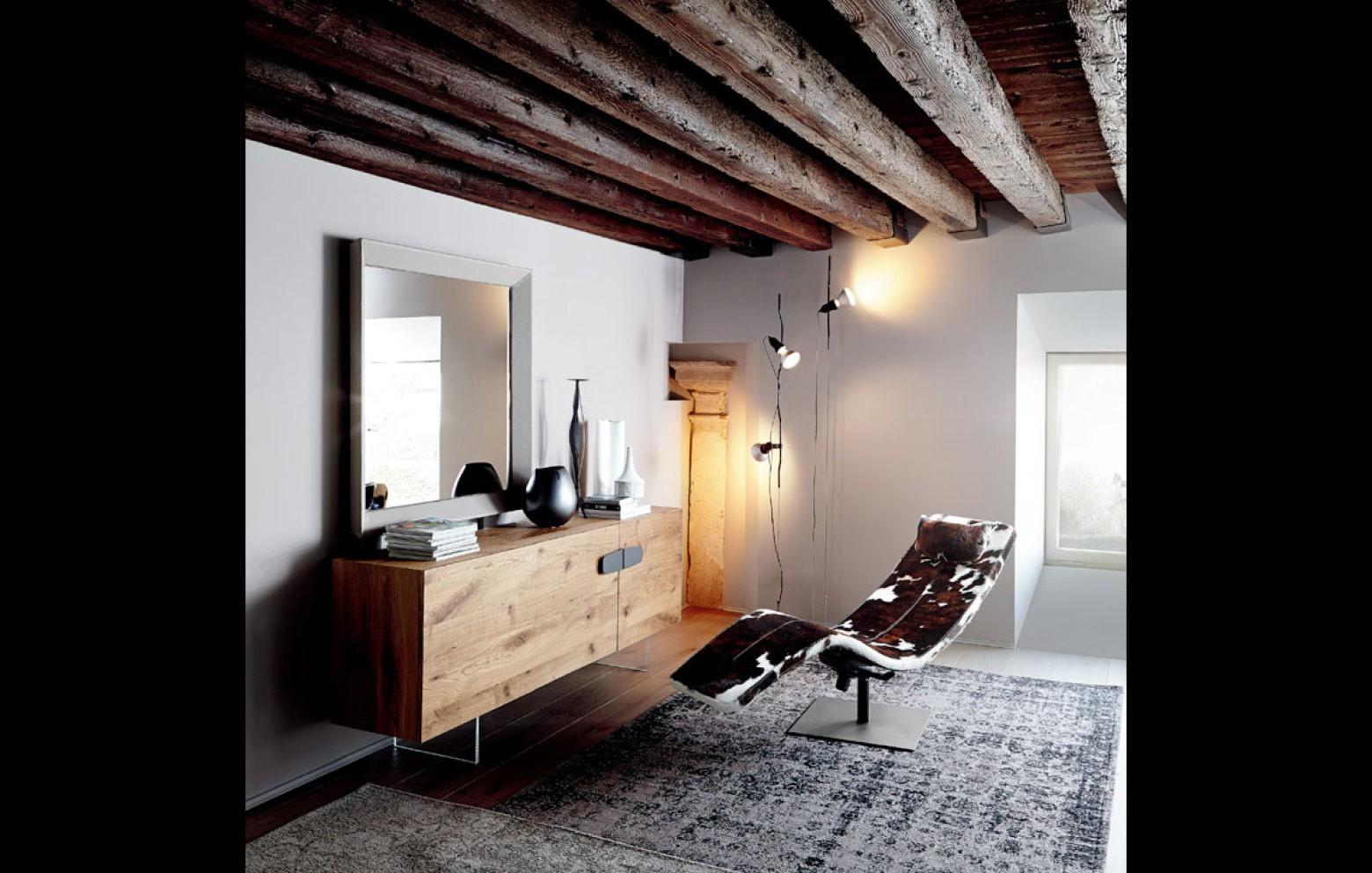 nebraska sideboards sideboards wohnw nde who 39 s perfect. Black Bedroom Furniture Sets. Home Design Ideas