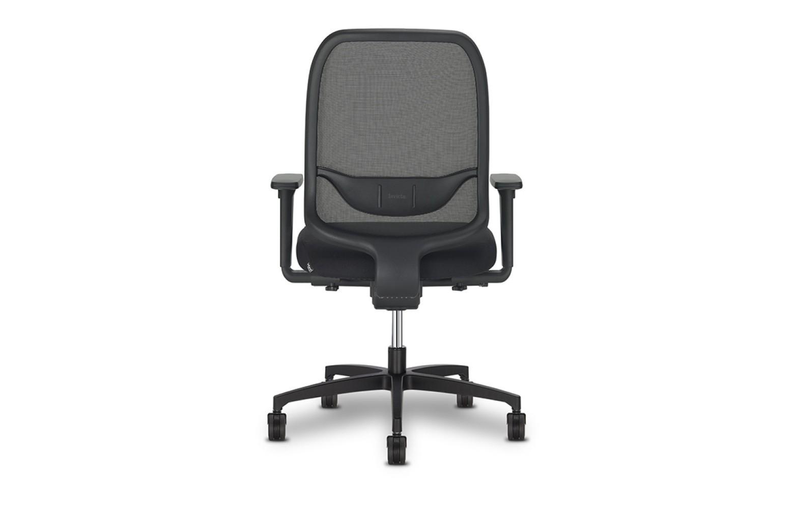 INVICTA POINT | Bürostühle | Büromöbel | Who\'s perfect.