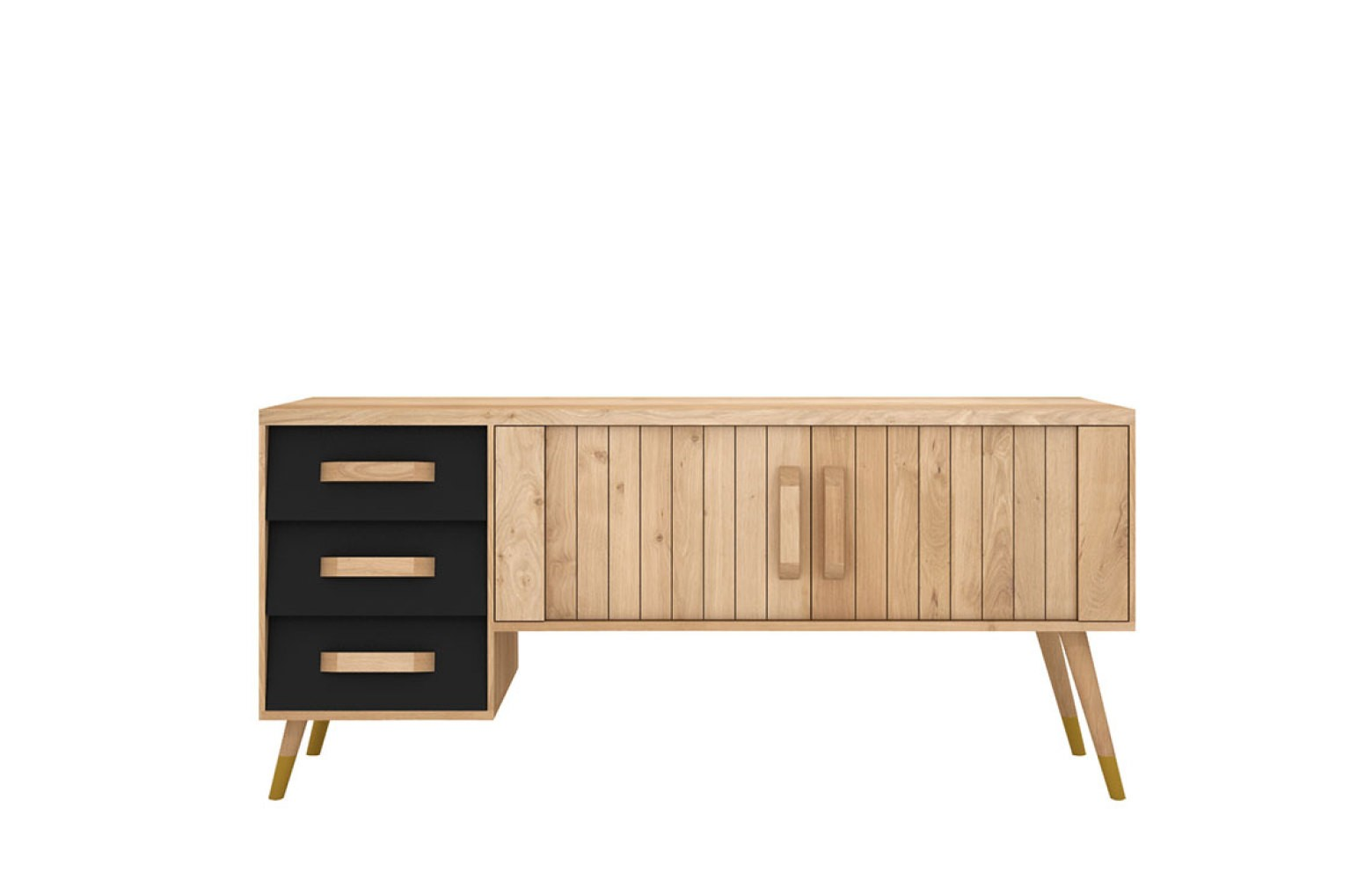 marius tv schrank tv m bel sideboards wohnw nde who 39 s perfect. Black Bedroom Furniture Sets. Home Design Ideas