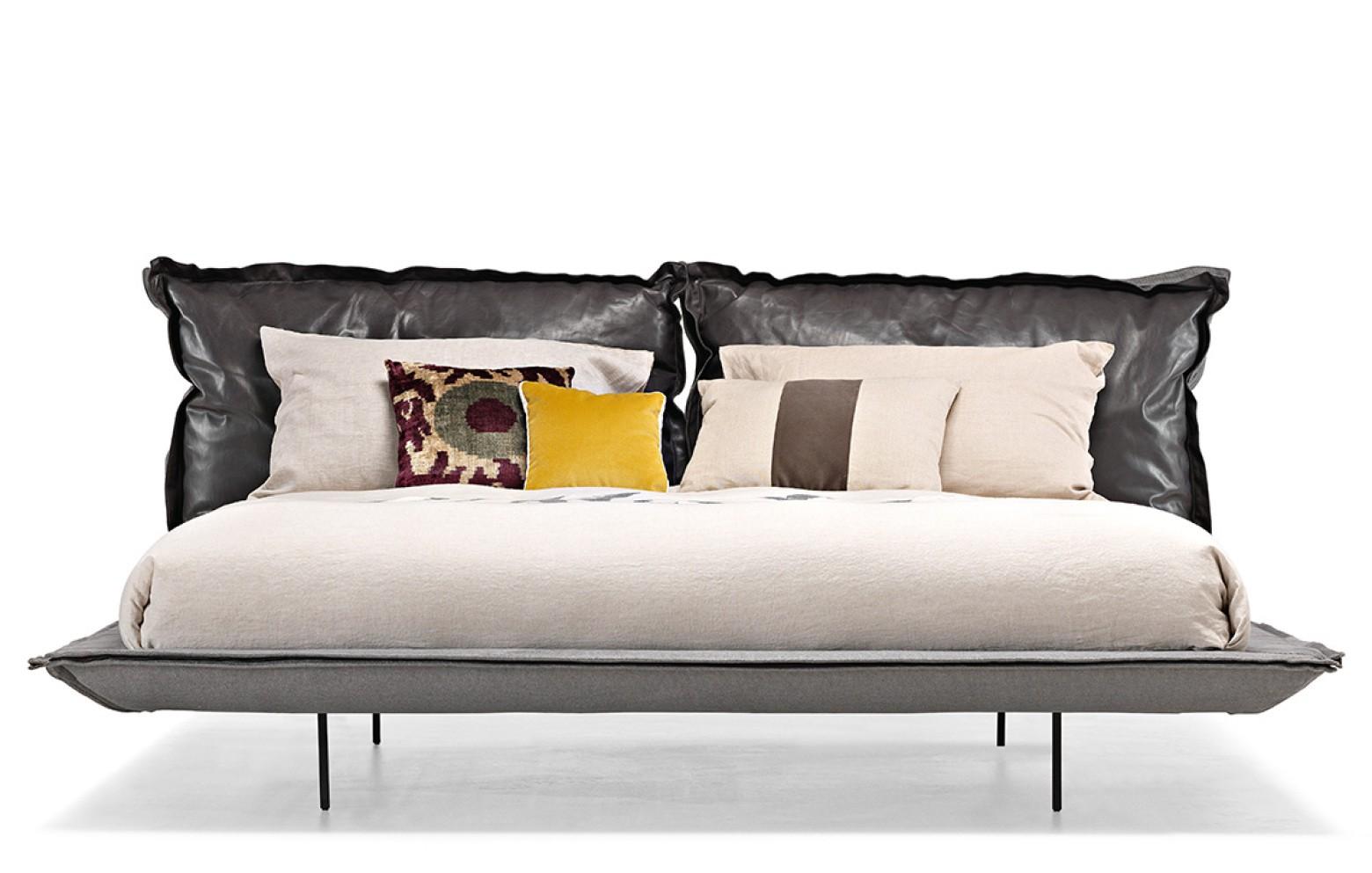 auto reverse dream betten betten schr nke who 39 s perfect. Black Bedroom Furniture Sets. Home Design Ideas