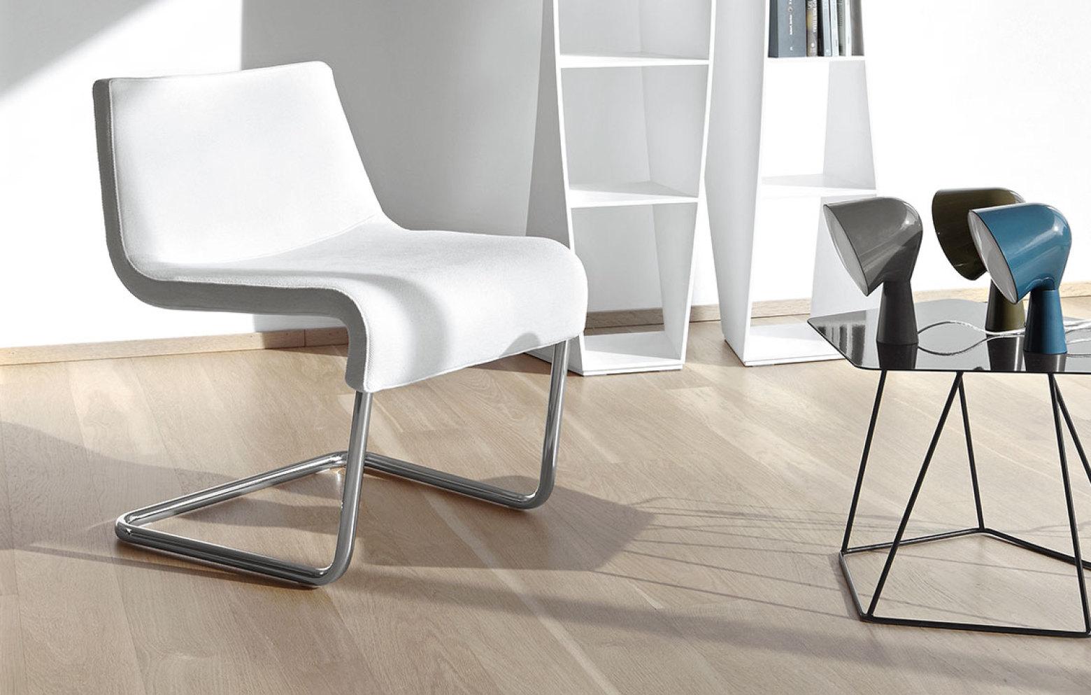 tectonic beistelltische kleinm bel accessoires who. Black Bedroom Furniture Sets. Home Design Ideas