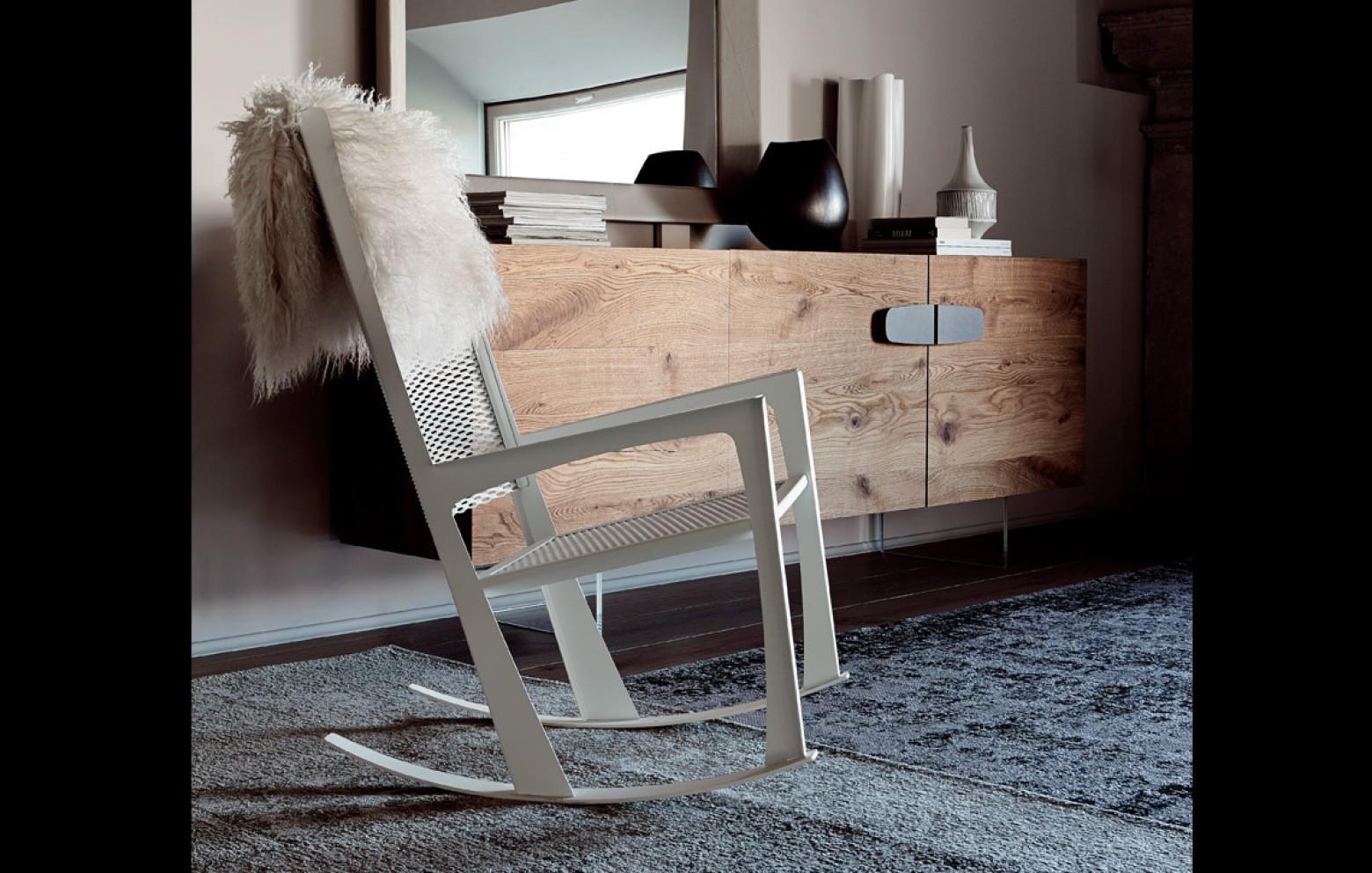 cornelia sessel liegen polsterm bel who 39 s perfect. Black Bedroom Furniture Sets. Home Design Ideas