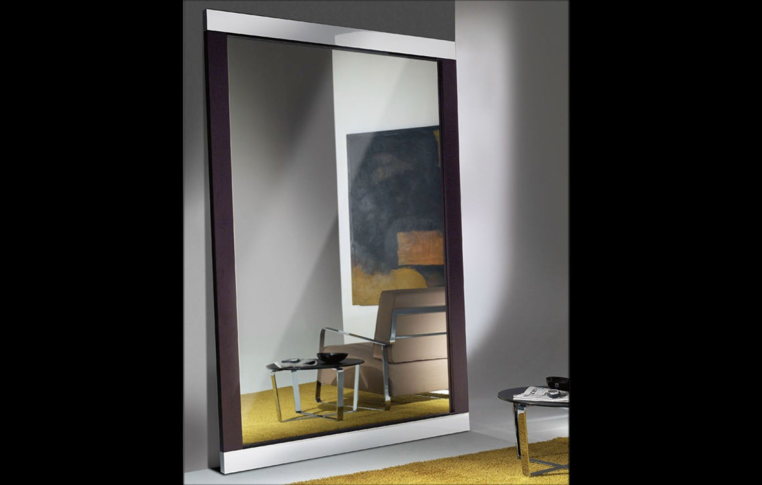 hadaka spiegel kleinm bel accessoires who 39 s perfect. Black Bedroom Furniture Sets. Home Design Ideas