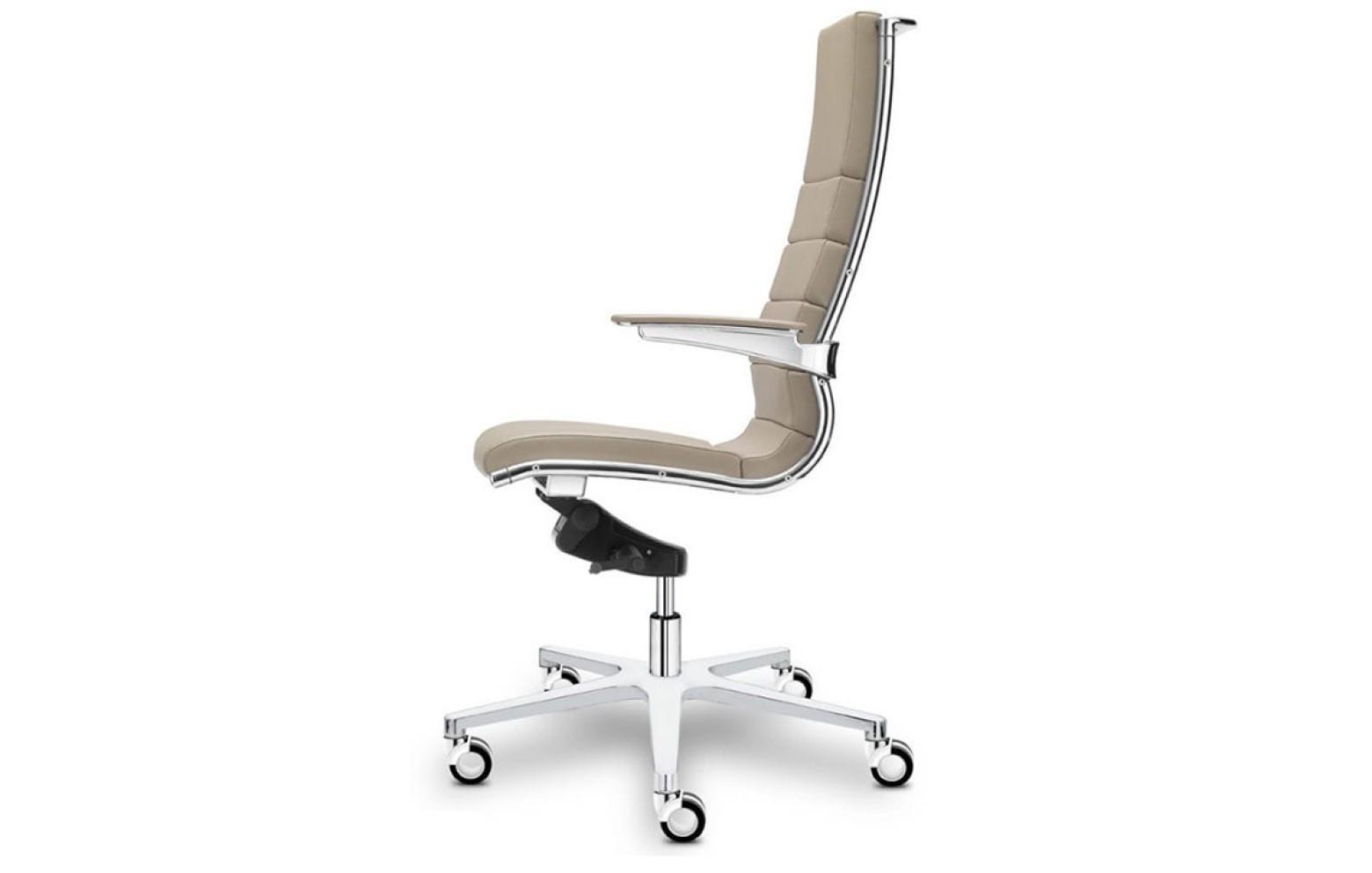 SIT-IT | Bürostühle | Büromöbel | Who\'s perfect.