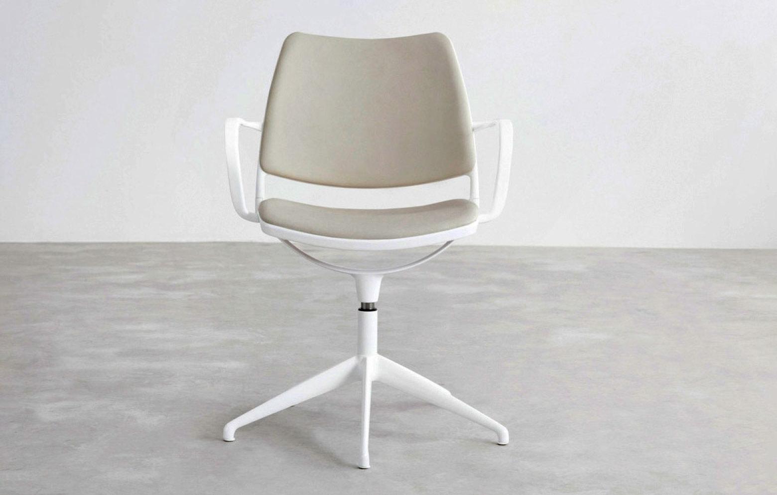 GAS Bürostuhl | Bürostühle | Büromöbel | Who\'s perfect.