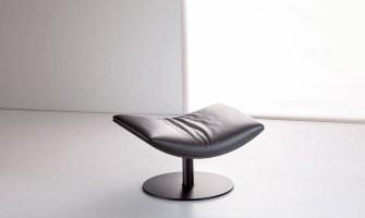kara sessel liegen polsterm bel who 39 s perfect. Black Bedroom Furniture Sets. Home Design Ideas