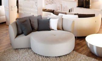 lnc dekokissen kissen polsterm bel who 39 s perfect. Black Bedroom Furniture Sets. Home Design Ideas