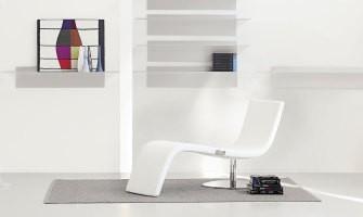 thin bett betten betten schr nke who 39 s perfect. Black Bedroom Furniture Sets. Home Design Ideas