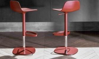plumage barhocker barm bel kleinm bel accessoires who 39 s perfect. Black Bedroom Furniture Sets. Home Design Ideas