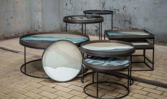 lucens teppiche kleinm bel accessoires who 39 s perfect. Black Bedroom Furniture Sets. Home Design Ideas