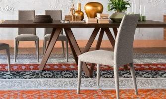 cartesio esstische tische st hle who 39 s perfect. Black Bedroom Furniture Sets. Home Design Ideas