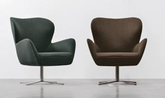 maya sessel liegen polsterm bel who 39 s perfect. Black Bedroom Furniture Sets. Home Design Ideas