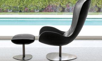 wing hocker hocker polsterm bel who 39 s perfect. Black Bedroom Furniture Sets. Home Design Ideas