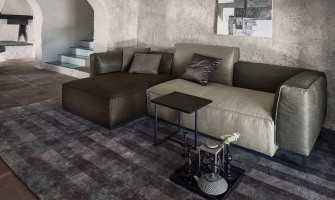 inkas kissen kissen polsterm bel who 39 s perfect. Black Bedroom Furniture Sets. Home Design Ideas