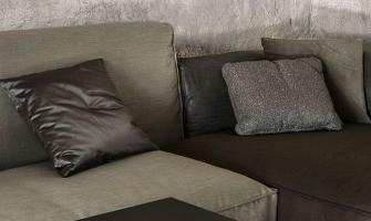 inkas ecksofa ecksofas polsterm bel who 39 s perfect. Black Bedroom Furniture Sets. Home Design Ideas