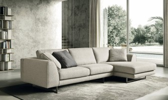 lanuovacasa dekokissen kissen polsterm bel who 39 s perfect. Black Bedroom Furniture Sets. Home Design Ideas