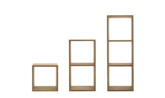 alea korb accessoires online outlet who 39 s perfect. Black Bedroom Furniture Sets. Home Design Ideas
