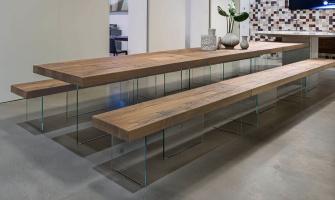 air wildwood tisch esstische tische st hle who 39 s perfect. Black Bedroom Furniture Sets. Home Design Ideas