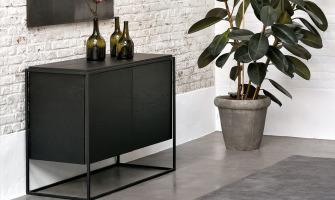 monolit couchtische kleinm bel accessoires who 39 s perfect. Black Bedroom Furniture Sets. Home Design Ideas