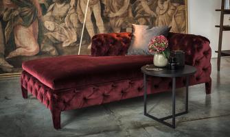 windsor sessel sessel liegen polsterm bel who 39 s perfect. Black Bedroom Furniture Sets. Home Design Ideas