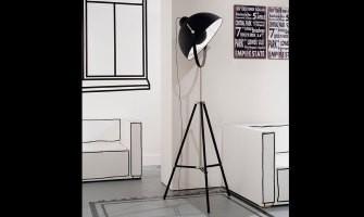 desolate windowpane wandbild bilder kleinm bel accessoires who 39 s perfect. Black Bedroom Furniture Sets. Home Design Ideas