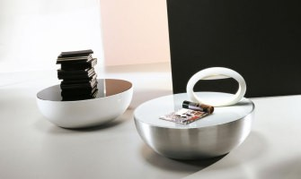 tamigi ecksofas polsterm bel who 39 s perfect. Black Bedroom Furniture Sets. Home Design Ideas