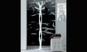 riga innenausstattung innenausstattung schr nke betten schr nke who 39 s perfect. Black Bedroom Furniture Sets. Home Design Ideas