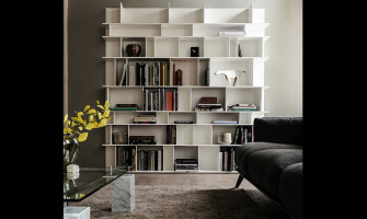 states bett betten online outlet who 39 s perfect. Black Bedroom Furniture Sets. Home Design Ideas