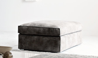 up einzelsofas polsterm bel who 39 s perfect. Black Bedroom Furniture Sets. Home Design Ideas