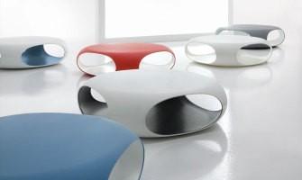 thin betten betten schr nke who 39 s perfect. Black Bedroom Furniture Sets. Home Design Ideas